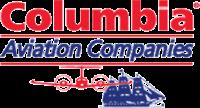 columbia-air-logo